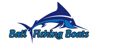 FISHING CHARTERS BALI with BALI FISHING BOATS by SWEET STANLY