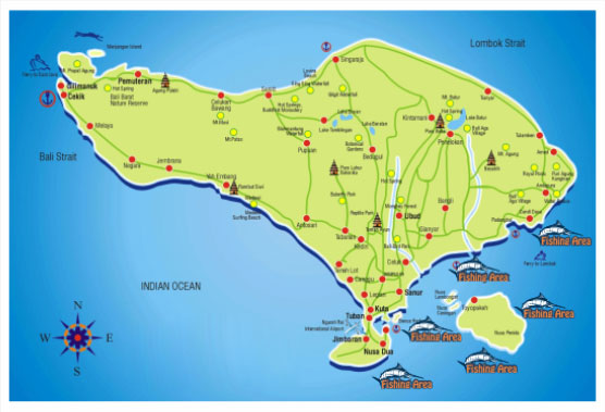 map-fishing-area