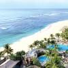 APEC drives tourism growth