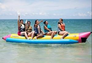 Tanjung-Benoa-a-Hub-of-Water-Sports-in-Bali-300x206